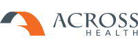 Across Health Logo