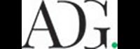 ADG Logo