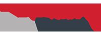 Advisory Board Company Logo