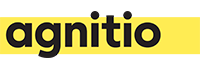 Agnitio - Logo
