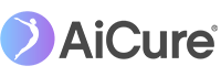 AiCure - Logo