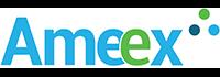 Ameex Logo