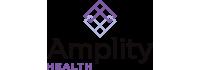 Amplity Health Logo