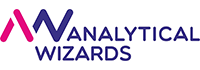 Analytical Wizards - Logo