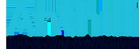 Anthill Logo