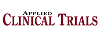 Applied Clinical Trials - Logo