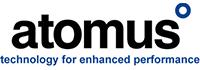 Atomus - Logo