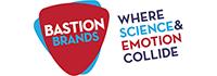 Bastion Brands Logo