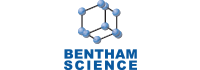 Bentham Science Logo