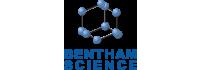 Bentham Science - Logo