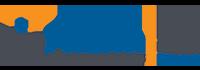 Biopharm Communications Logo