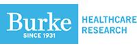 Burke Logo