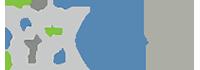 Careset systems Logo