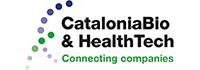 CataloniaBioHT - Logo