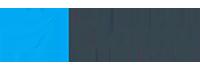 Clarify Health Solutions Logo