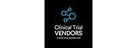 Clinical Trial Vendors Logo