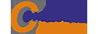 Clocate.com Logo