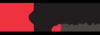 Concerto HealthAI - Logo