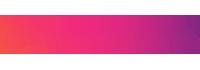 Connectmedica - Logo