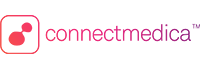 Connectmedica Logo