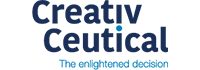 Creativ-Ceutical Logo
