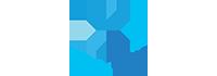 Credoweb Logo