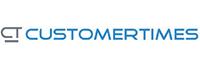 CUSTOMERTIMES - Logo