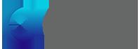 Deep Lens Logo
