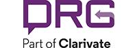 Decision Resources Group Logo