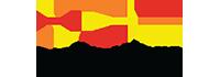 earthware Logo