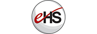 eHealthcare Solutions - Logo
