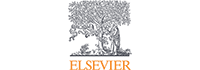 Elsevier Pharma & Life Sciences Solutions Logo