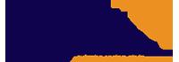 Experientia - Logo