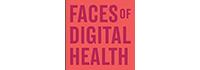 Faces of Digital Health Logo