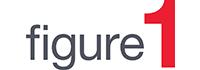 Figure1 Logo