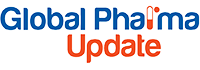 Global Pharma Update Logo