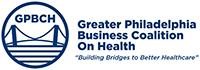 Greater Philadelphia Business Coalition on Health Logo