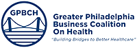 Greater Philadelphia Business Coalition on Health Logo