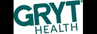 GRYT Health Logo