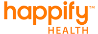 Happify Health - Logo