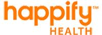Happify Health Logo