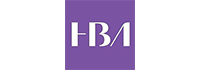 HBA - Logo