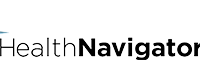 Health Bavigator - Logo