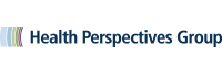 Health Perspectives Group Logo