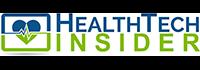 Health Tech Insider Logo