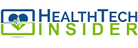 Health Tech Insider Logo