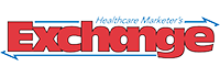 Healthcare Marketer's Exchange Logo