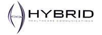 Hybrid Health Logo