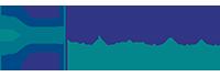 Inmar Logo