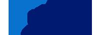 Inspire - Logo